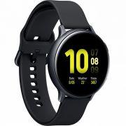Samsung Galaxy Watch Active2 okosóra R820NZKAXEH