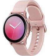 Samsung Galaxy Watch Active2 okosóra R830NZDAXEH