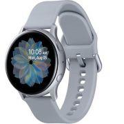 Samsung Galaxy Watch Active2 okosóra R830NZSAXEH
