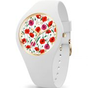 Ice Watch Flower női karóra 34mm 016657