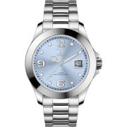 Ice Watch Steel női karóra 40mm 016891