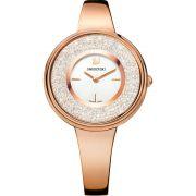 Swarovski Crystalline Pure női karóra 5269250