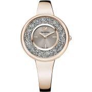 Swarovski Crystalline Pure női karóra 5376077