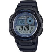 Casio Collection férfi karóra AE-1000W-2A2VEF