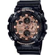 Casio G-Shock férfi karóra GA-140GB-1A2ER