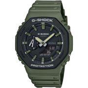 Casio G-Shock férfi karóra GA-2110SU-3AER