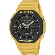 Casio G-Shock férfi karóra GA-2110SU-9AER