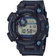 Casio G-Shock Forgman férfi karóra GWF-D1000B-1ER