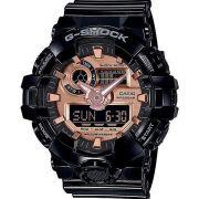 Casio G-Shock férfi karóra GA-700MMC-1AER