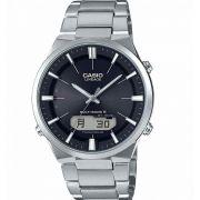 Casio Wave Ceptor férfi karóra LCW-M510D-1AER