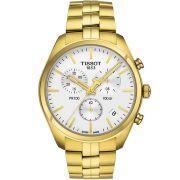 Tissot T-Classic PR100 férfi karóra T101.417.33.031.00