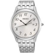 Seiko Classic férfi karóra SUR299P1