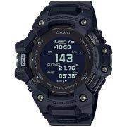 Casio G-Shock G-Squad férfi karóra GBD-H1000-1ER