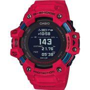 Casio G-Shock G-Squad férfi karóra GBD-H1000-4ER