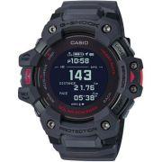 Casio G-Shock G-Squad férfi karóra GBD-H1000-8ER