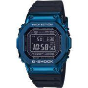 Casio G-Shock férfi karóra GMW-B5000G-2ER