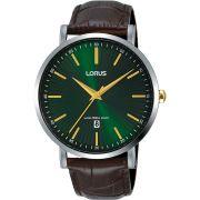 Lorus Classic férfi karóra RH975LX-9