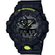 Casio G-Shock férfi karóra GA-700DC-1AER