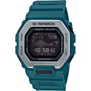 Casio G-Shock G-Lide férfi karóra GBX-100-2ER
