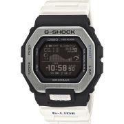 Casio G-Shock G-Lide férfi karóra GBX-100-7ER