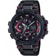 Casio G-Shock férfi karóra MTG-B1000XBD-1AER