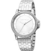 Esprit Dress női karóra ES1L143M0055