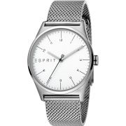 Esprit Essential női karóra ES1G034M0055