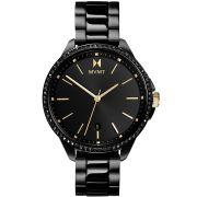MVMT Coronada Caviar női karóra 28000056-D