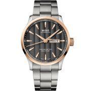 Mido Multifort Chronometer férfi karóra M038.431.21.061.00