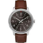 Timex Classic férfi karóra TW2R85700