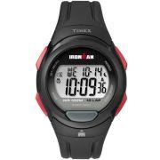 Timex Ironman férfi karóra TW5M16400