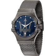 Maserati Potenza férfi karóra R8853108005