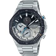 Casio Edifice Scuderia AlphaTauri Limited Edition férfi karóra EQB-1100AT-2AER