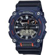 Casio G-Shock férfi karóra GA-900-2AER