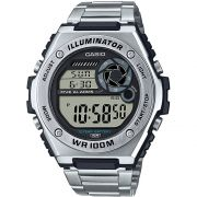 Casio Collection férfi karóra MWD-100HD-1AVEF