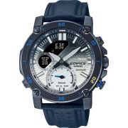 Casio Edifice Scuderia AlphaTauri Limited Edition férfi karóra ECB-20AT-2AER