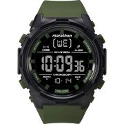 Timex Marathon férfi karóra TW5M22200