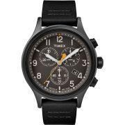 Timex Allied Chronograph férfi karóra TW2R47500