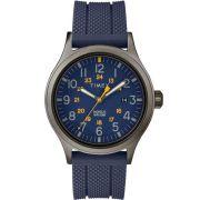 Timex Allied férfi karóra TW2R61100