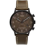 Timex Waterbury férfi karóra TW2T27900