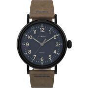 Timex Standard férfi karóra TW2T69400