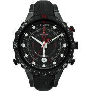 Timex Allied férfi karóra TW2T76400