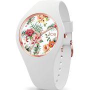 Ice Watch Flower női karóra 34mm 016661