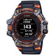 Casio G-Shock G-Squad férfi karóra GBD-H1000-1A4ER