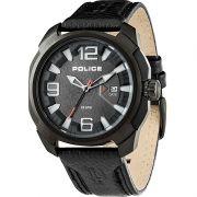 Police Texas férfi karóra PL.13836JSB 61 42a023f44e