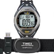 Timex Ironman férfi karóra T5K446