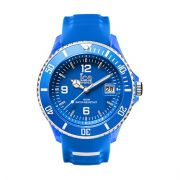 ICE-WATCH ÓRA SR.3H.BWE.BB.S.15