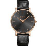 Doxa D-Light férfi karóra 173.90.101.01