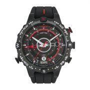 Timex Tide Temp Compass férfi karóra T2N720