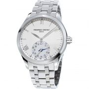 Frederique Constant Smartwatch férfi karóra FC-285S5B6B